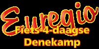 Euregio Fiets-4-Daagse